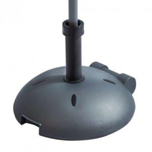 Pied Parasol – ø 50 CM – 40 kg