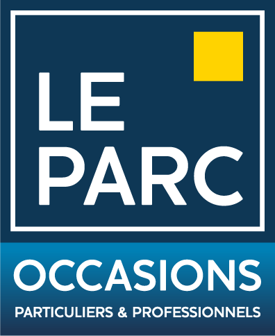 Le Parc Logo