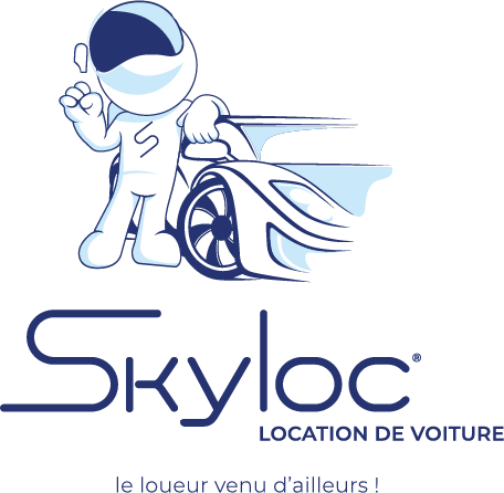 Skyloc