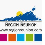regionreunion