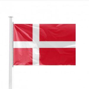 Pavillon Danemark