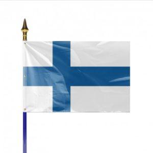 Pavillon Finlande