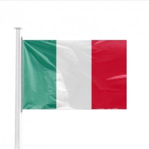 Pavillon Italie