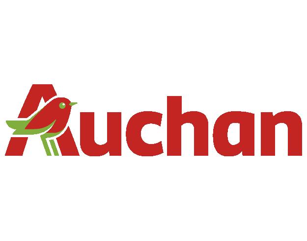 AUCHAN-150x118PX_Plan de travail 1