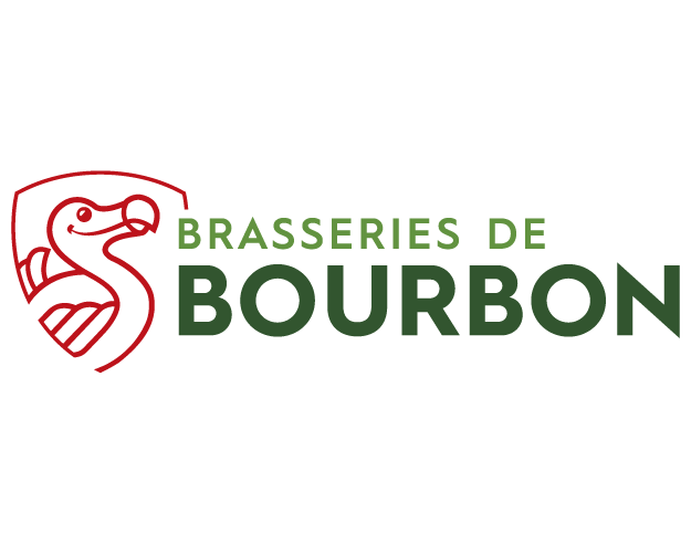 BRASSERIE DE BOURBON-150x118PX_Plan de travail 1