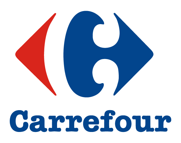 CARREFOUR-150x118PX_Plan de travail 1