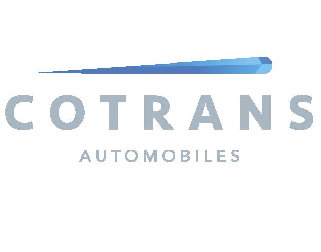 COTRANS-150x118PX_Plan de travail 1