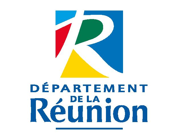 DÉPARTEMENT RÉUNION-150x118_Plan de travail 1