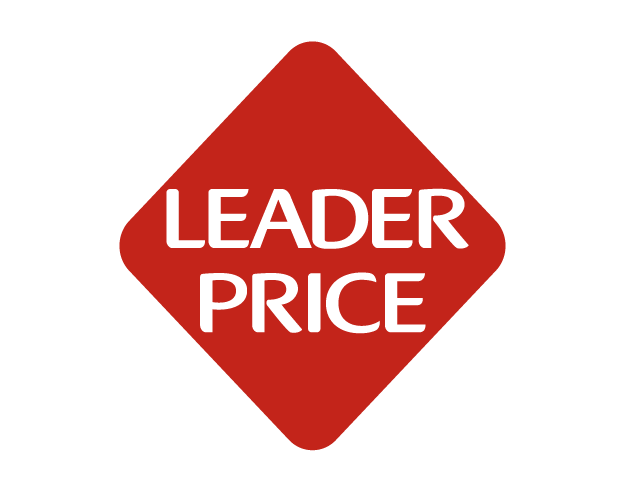 LEADER PRICE-150x118_Plan de travail 1