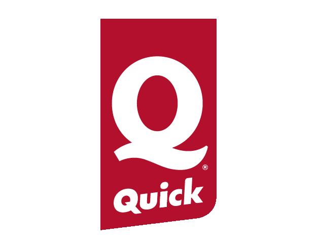 QUICK-150x118_Plan de travail 1