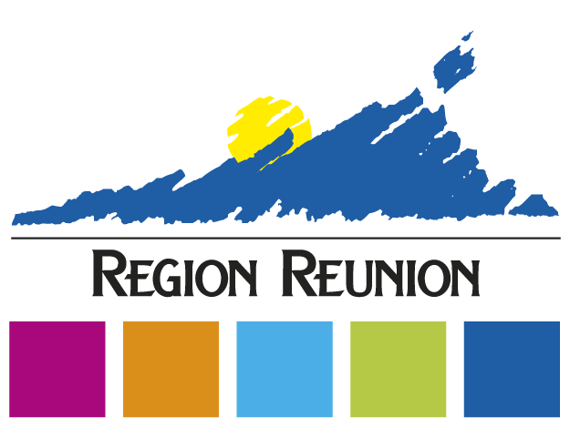 REGION REUNION-150x118_Plan de travail 1
