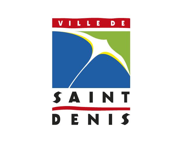 VILLE SAINT-DENIS-150x118_Plan de travail 1