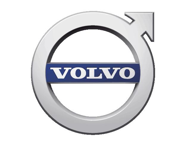 VOLVO-150x118_Plan de travail 1