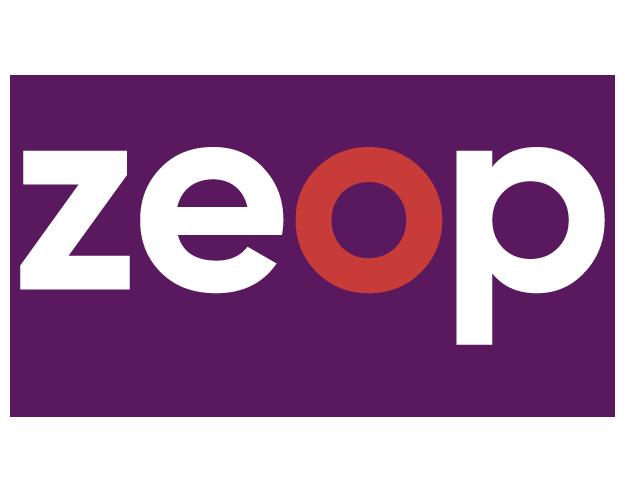 ZEOP-150x118PX_Plan de travail 1