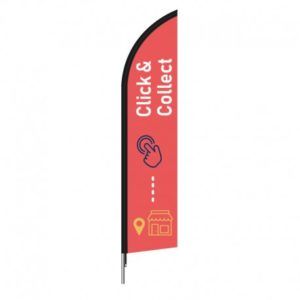 VOILE BEACH CLICK & COLLECT