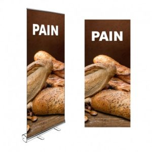 ROLL-UP PAIN 200x85CM